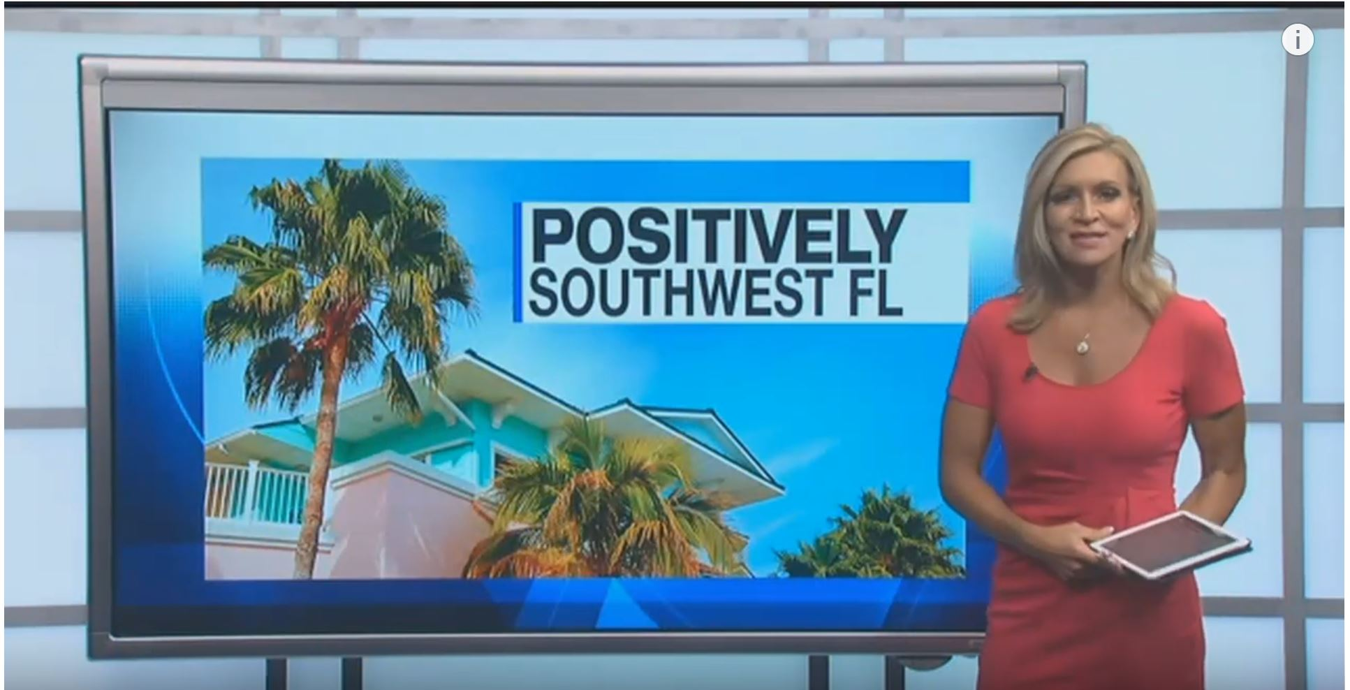 ABC7 Positively SWFL Photo