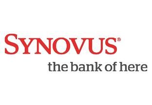 synouvos-for-website