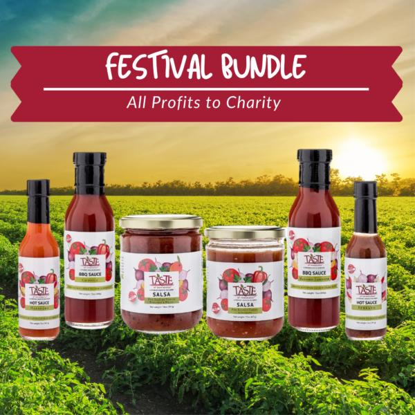 Harvest-Bundle-Website-4