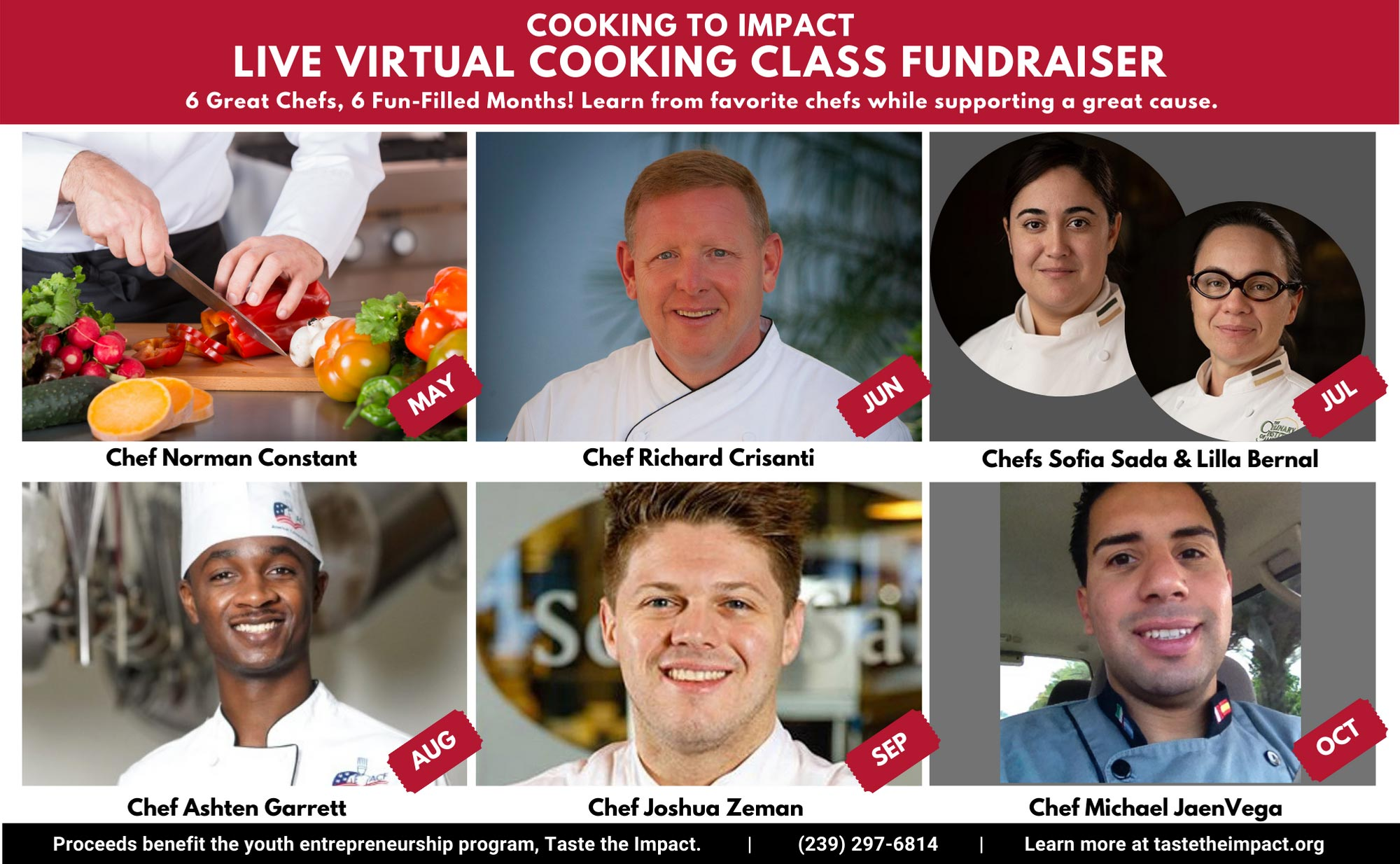 Taste-the-Impact-Virtual-Cooking-Class-with-Chefs